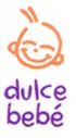 DULCE BEBÉ INCA - Especialistas en puericultura, exclusivas con Stokke, Bugaboo, Baby Blom, Concord, Arrve, etc.