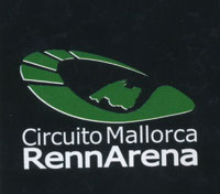CIRCUITO MALLORCA RENNARENA - www.mallorcarennarena.com