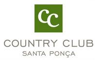 COUNTRY CLUB SANTA PONÇA - El mejor Club Deportivo de Mallorca