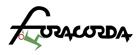 FORACORDA - Si te gusta escalar, subir, bajar, caminar o rapelar ven a Foracorda y te equiparemos para que puedas realizar tus sueños.