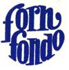FORN FONDO - Desde 1911 Pastelería Artesana con la especialidad de bombones, tartas, ensaimadas y especialidades mallorquinas. Servicio catering reparto domicilio