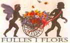 FLORISTERÍA FULLES I FLORS - Trabajos con flor de Holanda, flor natural, todo tipo de arreglos. Servicio a domicilio.
