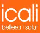 ICALI - Belleza y estética.
