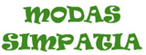MODAS SIMPATIA - Moda señora, punto, niño, complementos, confección, amplia gama en género de punto.