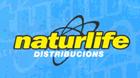 NATURLIFE - Profesionales de la nutrición para la salud, bienestar general y el deporte. Dietética natural, nutrición deportiva.