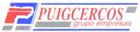 PUIGCERCOS - Riegos y maquinaria para jardín, piscinas prefabricadas de poliéster y accesorios, grupos electrogenos, bombas hidraulicas, descacificadores, etc