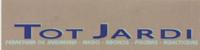 TOT JARDI - Tienda especializada en jardineria