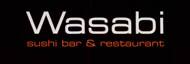 WASABI - Especialistas en cocina japonesa tradicional y fusión. El mejor SUSHI de Palma!!